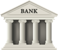 Кредиты Банки